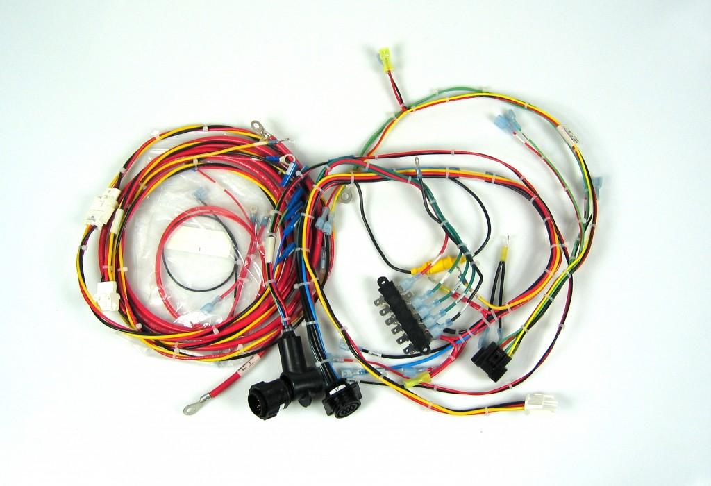 race car wiring harness painless 50003 legends race car wiring harness
